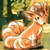 PhantomVulpix's avatar
