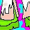 PhantomWings-Foxtail's avatar