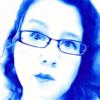 phantomwriter99's avatar