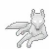 PhantomWulfe's avatar