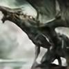 PhantomXeath's avatar