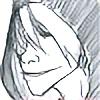 PhantomzSkater's avatar