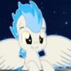 Phantosam's avatar