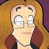 Phantosanucca's avatar