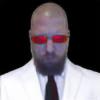 phantosphobos's avatar