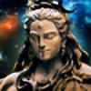 Phantrung's avatar
