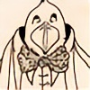 phantsythat's avatar