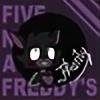 Phanty15's avatar