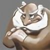 PHANTzm's avatar