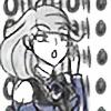 Phanuki's avatar