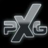 phanxgames's avatar