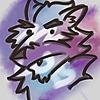 Phaogan's avatar