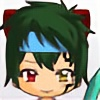 PhaorohRotec's avatar