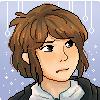 Phapha332's avatar