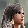 pharah-best-girl's avatar