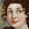 pharahvi's avatar