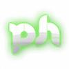 pharalanx's avatar
