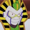 PharaohBear772's avatar
