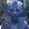 pharaohblue's avatar