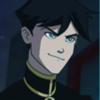 PharaohFaro's avatar