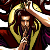 PharaohIllusion's avatar