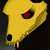 PharaohOphis's avatar