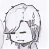 pharaxixthfrs91's avatar