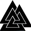 PharCyde13's avatar