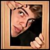 pharma's avatar