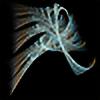 Pharmagician's avatar