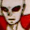 pharmdown's avatar