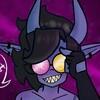 PharoahFan200's avatar