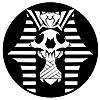 PharociousArt's avatar