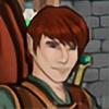 PHarold's avatar