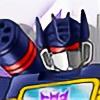 Pharuhi13's avatar