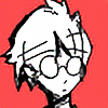 Pharumon's avatar