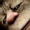Phase5of4's avatar