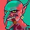 PhasePulm's avatar