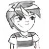 PhaseRift's avatar