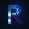 PhaseRunner's avatar