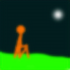 phaserwolf's avatar