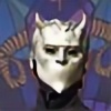 Phases-88's avatar