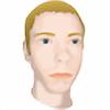 phasetwodesign's avatar