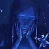 PhasewalkingSiren's avatar