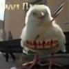 PhasmaSilvia's avatar