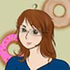 PhasmaStrange's avatar