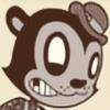 phasmatic's avatar