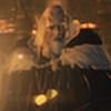 Phasmatis75's avatar