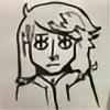 phat-kat-creative's avatar