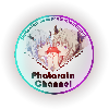 PhatArataChannel's avatar
